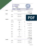 apr07_3.pdf