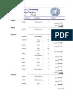 aug08_3.pdf