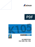 K105DE