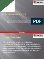 Electro Hidraulica123
