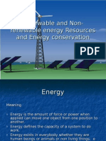 Renewable Non Renewable Energy Resources 110308030738 Phpapp02