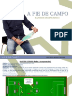 8ª SESIÓN Partidos Modificados II  .pdf