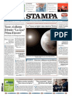 Stampa20150724-1-3
