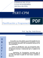 TEMA 1 PERT.pptx