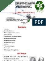 SEMINÁRIO-FINALIZADO.pptx
