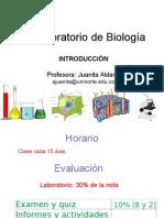 Clase 1. Bioseguridad Laboratorio de Biologia (1)
