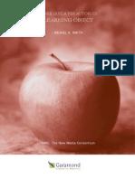 Linee Guida Learning Object