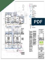 H17702 500C- Drainage Layout