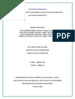 Unidad_2_Atracción y Desarrollo Del TH en La Organizacion_Trabajo Final_Grupo_102012_41