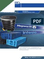 Hepworth_BG_Plastics_TPL_010512_Rev1.pdf