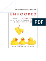 Unhooked PDF