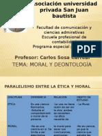 Tema 2 Moral-Deontologia -Intranet (1)