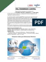 PRESENTACION TELEMETRIA.pdf