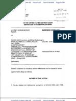 00283-merkey amended complaint