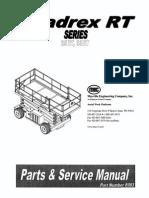 8983_QUADREX-RT-SP.pdf