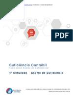 4º-Simulado-SC-Bacharel.pdf