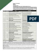 PR_C4_Ecuaciones_2015_1_0