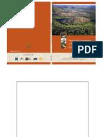 Planificación Ecorregional Del Bosque Seco Chiquitano