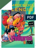 Revista Niños 2013