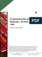4TrujilloArgumentación.pdf