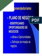 Plano de Negocio[1]