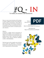 Public i Dad revista Psiq-In