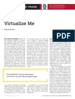 Article - Virtualize Me - IEEE Xplore - 2012