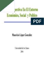 Prospectiva.pdf