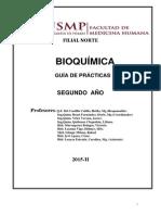 Bq 15 Chi Guia de Practicas 1