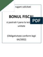 Va-rugam-solicitati-bon-fiscal.pdf