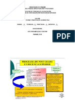 Prof. Mercedes Tristan Programa Restucturado 608-2012