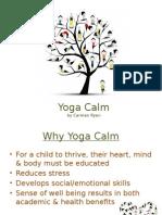 yogacalm1