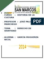 DERECHO DE IDENTIDAD.docx