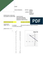 Libardo LondoÑo Seminario Integracion y Simulacion Graficos