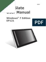 E6281_EP121_E-Manual_v2_1201