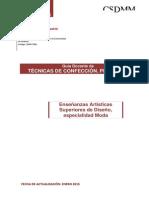 Tecnicas de confeccion Procesos.pdf