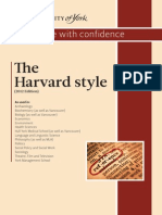 15701 Harvard Style-webFINAL