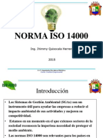 06_NORMA ISO 14000
