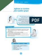 documentos-Primaria-Sesiones-Comunicacion-PrimerGrado-primer_grado_U1_sesion_06.pdf