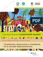 Concurso_de_Becas_CLACSO-IDEDH-OEI-IDEP.pdf