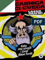 234133786-Lazar-Dzamic-Cvjecarnica-u-Kuci-Sveca.pdf