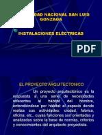 Suministro de energía (1).ppt