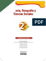 -2-basico-historia-geografia-y-ciencias-sociales-profesor.pdf