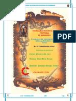 EJERCIOS DE OSCILACIONES.pdf