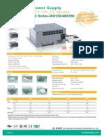 Pz-Atx 12v 2.2 Version