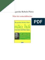 Margarida_Rebelo_Pinto_-_Não_há_coincidências_[Livro].pdf