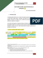 caducidad como causal de extincion de la hipoteca.pdf
