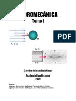 HIDROMECANICA TOMO I.doc