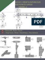 PREDAVANJA AB-konstrukcije; prezentacija stapni modeli 7