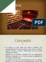 Opera nª1
